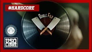 Ramsay Beats - Doble Filo *Hip Hop Instrumental Hardcore* [88BPM] 2019