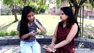 bhai vs behan |  Holi 2019 | Gaurav Sharma Studio