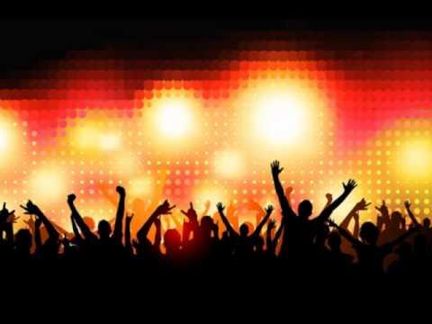 karaoke mellow lovin'