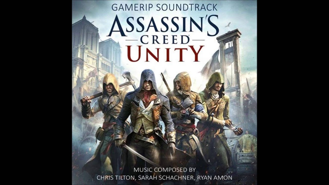 Chevaliers de la table ronde ac unity tavern song youtube - Les chevaliers de la table ronde lyrics ...