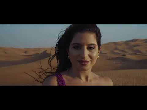 enta-habibi-rahim-pardesi-ft-natalia-itani-official-song-ps-records