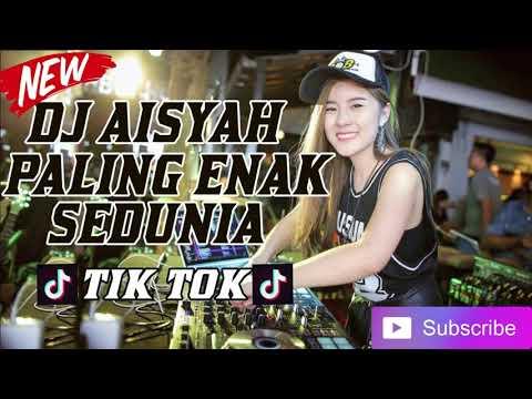 download dj aisyah lagi syantik slow remix 2018 mp3
