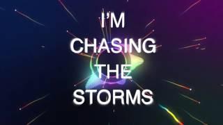 Download lagu Janji - Chasing Storms LYRIC VIDEO