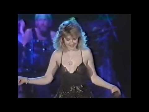 Erotic stevie nicks