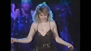 Stevie Nicks - Stop Draggin My Heart Around (Live