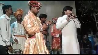 Sajan bendre by ashwin mahire