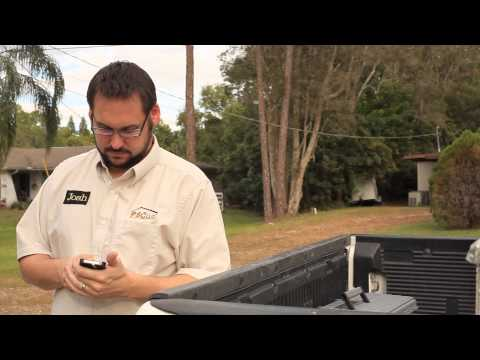 ESC Mobile Service Software By DESCO