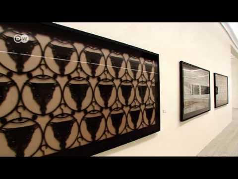 annette schr ter kunst aus papier deutscher scherenschnittverein e v. Black Bedroom Furniture Sets. Home Design Ideas