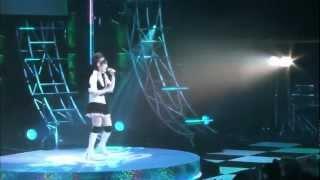 Jitensha - Idolm@ster 4th Anniversary Party live