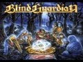 watch he video of Blind Guardian - Somewhere Far Beyond (Full Album)