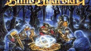 Blind Guardian - Somewhere Far Beyond (Full Album)