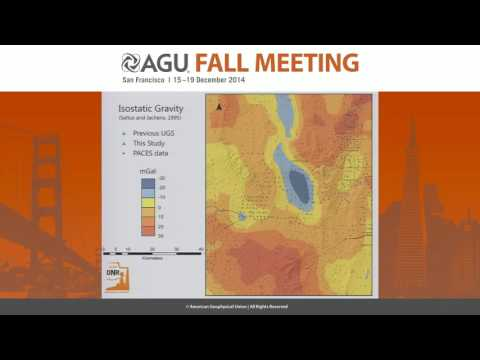 Potential for a significant deep basin geothermal system in Tintic Valley, Utah