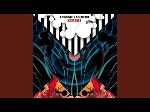 Zumbi (Isoul8 Remix)