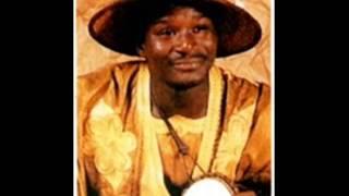 Mory Djely Deen Kouyaté - Nnakaman (Guinée Musique / Guinea Music)