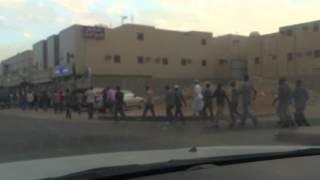 Download Video اثيوبيين متمرديين في الرياض حي النسيم الشرقي MP3 3GP MP4