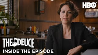 The Deuce (Season 3 Episode 6): Inside The Episode | HBO