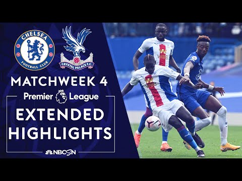 chelsea-v.-crystal-palace-|-premier-league-highlights-|-10/3/2020-|-nbc-sports