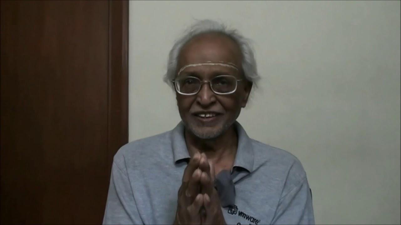 Veezhi Thiru Neeram