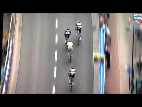 E3 Harelbeke 2014