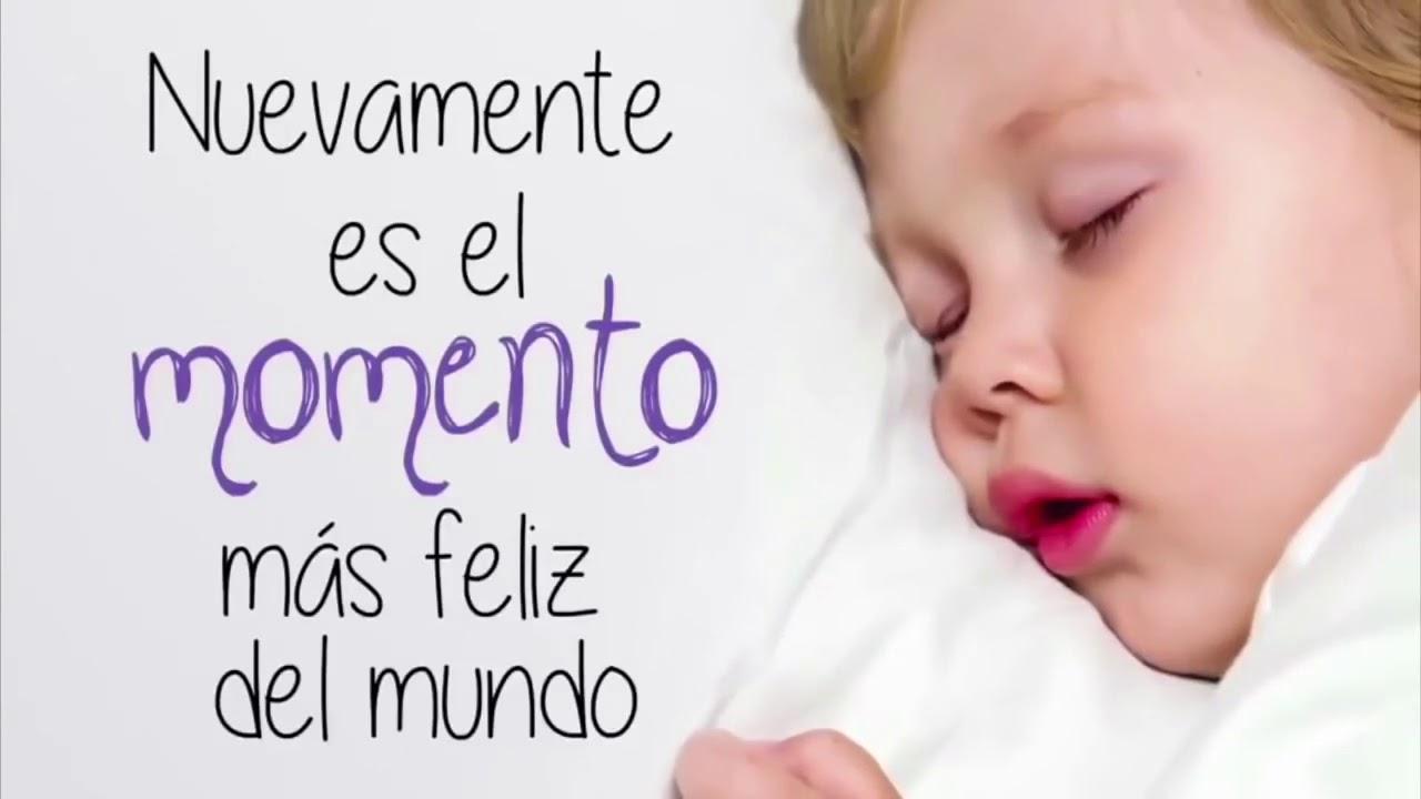 1 Hora De Canciones De Cuna Con Ukulele Para Dormir Bebés Funciona Youtube
