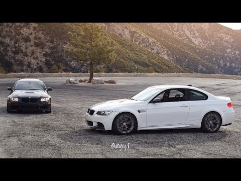 homepage tile video photo for Some of the best driving roads