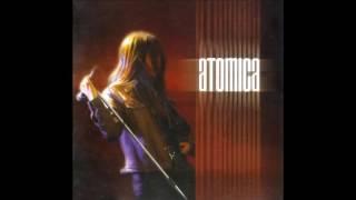 Atómica - Atómica (2003)