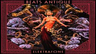 HQ Beats Antique   Cat Skillz Elektrafone   YouTube