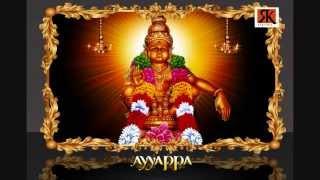 Kalakalam - Ayyappa Bhakti Geethalu - Telugu Ayyappa Bhajans