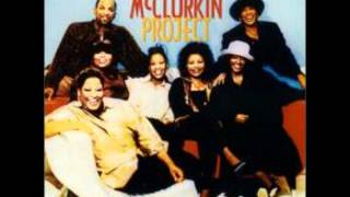Oh Lord Have Mercy-The McClurkins