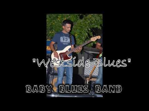 BBB Westside Blues