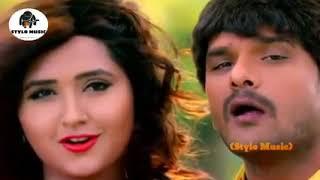 adhai baje dehiya khoje tor ladai khesari lal yadav kajal raghwani balam ji i love you
