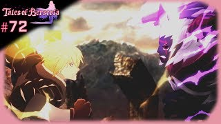 Tales of Berseria Playthrough Ep 72: Eizen's Creed -Daemon Captain-