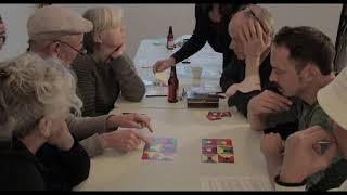 Stadsdokter Biemans - De Kwantumgame - Demonstratiegame