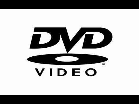 Intro To IDVD