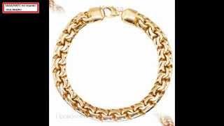 Магазин мужских браслетов(Магазин мужских браслетов ЗАКАЖИТЕ по ссылке: http://goo.gl/gwNxPo и здесь: http://goo.gl/gBpmYB ДОСТАВКА БЕСПЛАТНО! Широчай..., 2014-10-11T00:09:11.000Z)