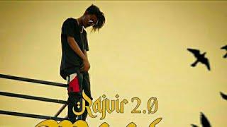 Rajvir 2.∅ maaf lyrics Assamese rapp song