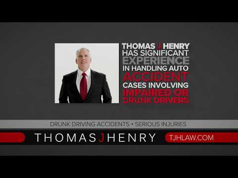 injured-by-a-drunk-driver?-call-thomas-j.-henry-law