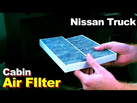 nissan titan transfer case oil change explanation using. Black Bedroom Furniture Sets. Home Design Ideas