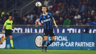 OFFICIAL • Ivan Perišić • Welcome to Bayern Münich 2019/2020 | HD