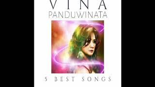 Vina panduwinata 5 best songs