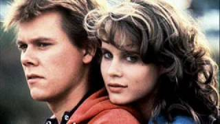 I'm Free (Heaven Helps The Man) - Kenny Loggins (Footloose)