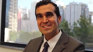 Giancarllo Melito - Meios Eletrônicos de Pagamento