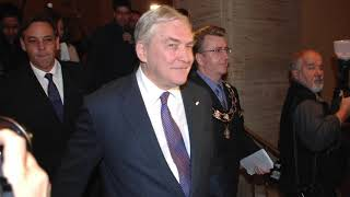 The many faces of 'Conrad Black'   Opinion