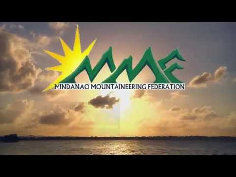 20th MMF Mindanao Forum