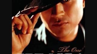 Watch Frankie J The Moments video