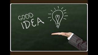 Бизнес идеи! Как заработать деньги Покрытие аквапринт, можно обустроить в гараже