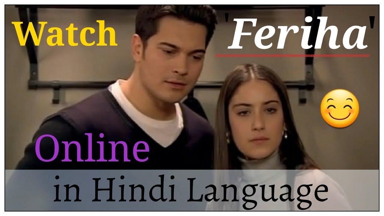 Feriha episode 43 online