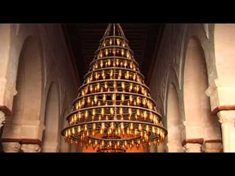 Kairouan Travel Video 2015 Guide