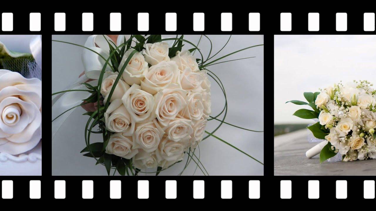 Youtube поздравление на день свадьбы фото 379