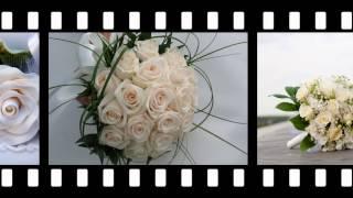 открытка-поздравление в день свадьбы